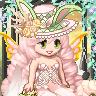 pigletbeary's avatar