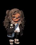 Ichilover's avatar