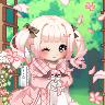 Raven deValmount's avatar
