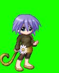 Shy Hahaha Girl's avatar