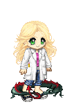 babygirl6122's avatar