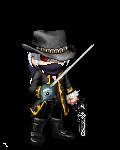 preacherofdarkness's avatar