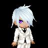 Yuurki-Chan's avatar