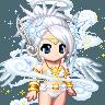 Mizuki Starlight's avatar