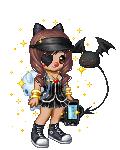 Xx- I LoV3 NeRdS -xX's avatar