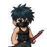akitsuki_xiong's avatar