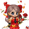 Xxblood moonlightxX's avatar