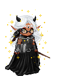 sherardia's avatar
