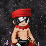 Dazzelbrush's avatar