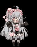 Marinity's avatar