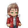 WeiHi's avatar