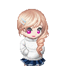 CelestialWolfX's avatar