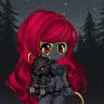 Goatea's avatar