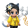 LeighMae's avatar