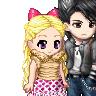 Xx-pielover20-xX's avatar