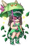 Mina May's avatar