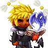 xXCrow_ZeroXx's avatar