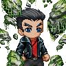 Xion Skye's avatar