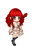 akangel94's avatar