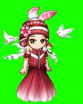 iChiChi-san