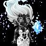 plastificada's avatar