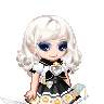 Mizoue's avatar