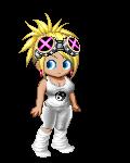 drnachos's avatar