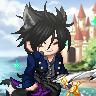 Lord Hedo's avatar