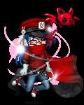 Boti's avatar