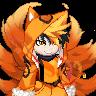 ElrokFox's avatar