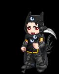 lonewolfsega