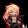 King Malverick 's avatar