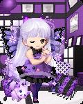 ShynSilentOne's avatar