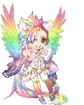 JaeDivinity's avatar