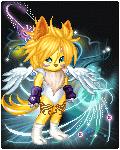 celestial renamon's avatar