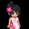 Dark Mistress Rissa's avatar