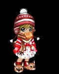 Emilem's avatar