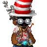 [Eli]'s avatar