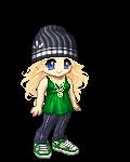 romanadvoratrelundar_DW's avatar