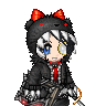 Mikanne's avatar