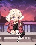 PsiAsm's avatar