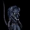 Below The Cellar Door's avatar