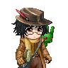 Oscitant Chiropteran's avatar