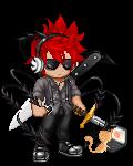jadedTimelord's avatar