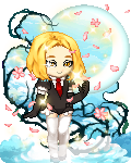 Grivanna's avatar