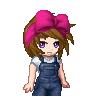 HitoNoJiko's avatar