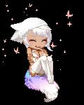 Beth Tezukaa's avatar