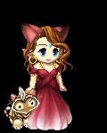 Kohana-dono's avatar