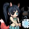 Nemori Neko's avatar