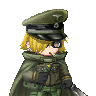 chainedangel7's avatar
